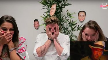 temptation island vips aflevering 6 video review
