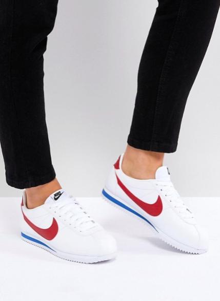 Nike sneakers: dit zijn de leukste en populairste modellen