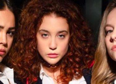 gossip girl elite cast eerste trailer netflix