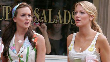 vriendschap quiz gossip girl vervolg