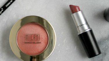 mac lipstick mini kopen