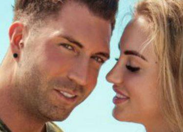 niels rosanna relatie free love paradise