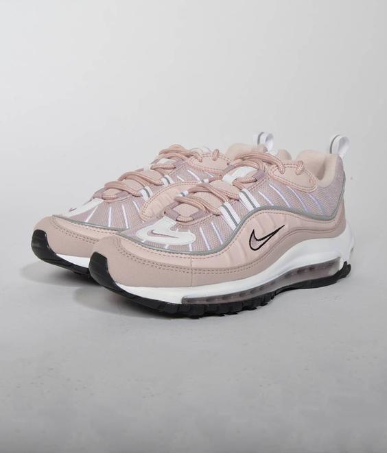 Nike sneakers: dit zijn de leukste en populairste modellen ...