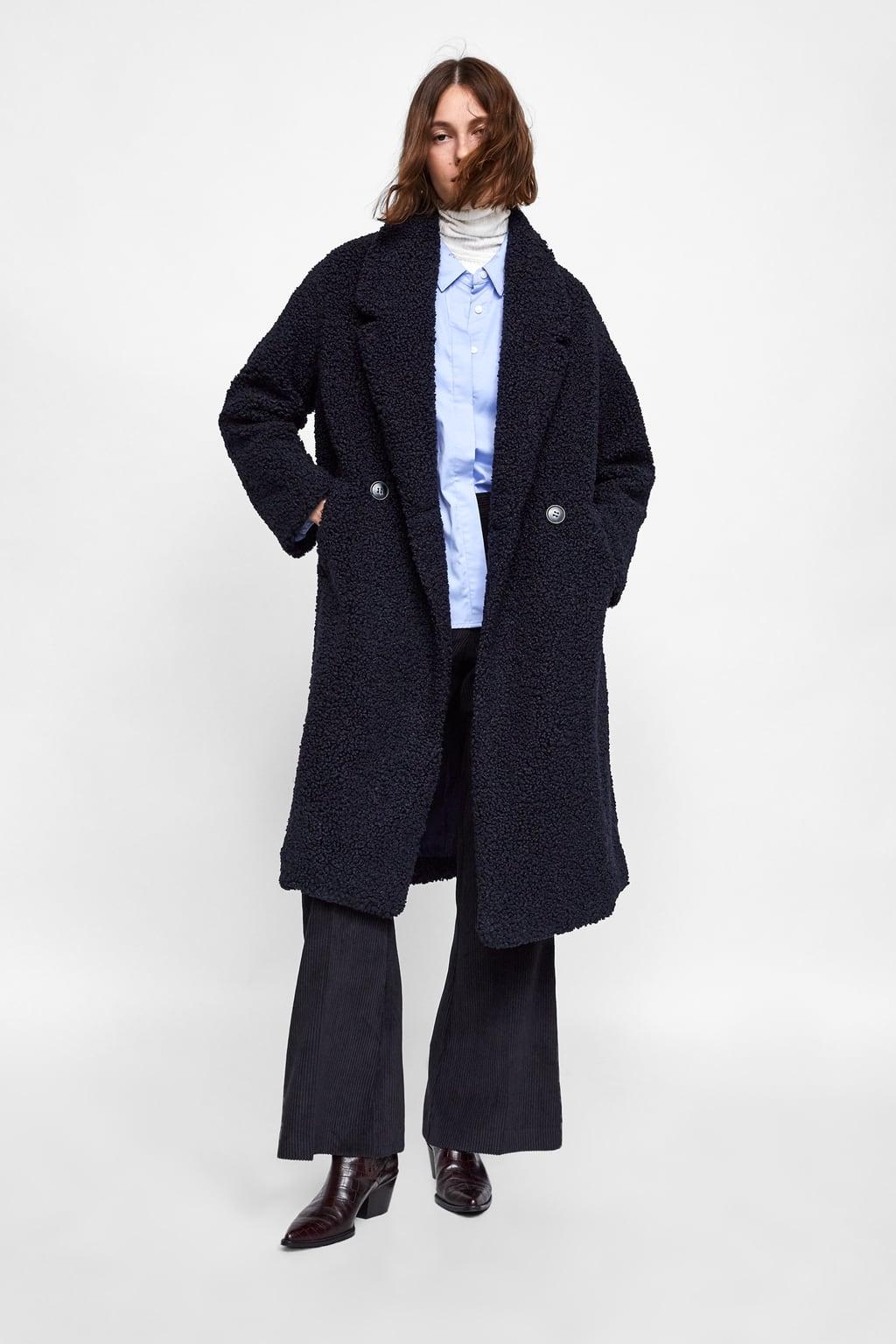 Verwonderlijk Dit zijn de leukste goedkope winterjassen voor het najaar onder €100 WK-45