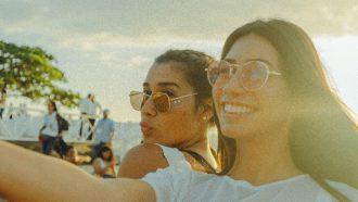 46 dingen die echt alléén je allerbeste vriendin tegen je kan zeggen