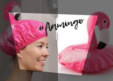 De Flamingo Badkamer : Flamingo badmuts scoren het kan bij deze geweldige webshop
