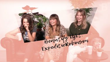 expeditie robinson 2018 aflevering 1 en 2 video review beautify kiki duren