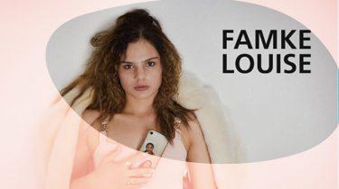 famke louise documentaire