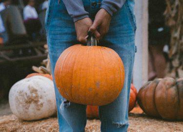 lelijke halloween truien