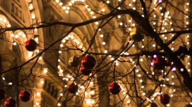 kerstwinkel antwerpen