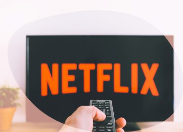 Netflix tijdstippen
