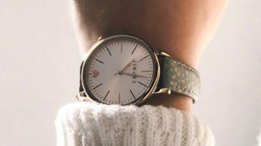 Waarom mensen die te laat komen later het meest succesvol zijn