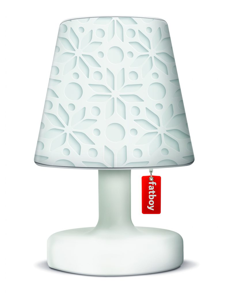 fatboy lamp kerst