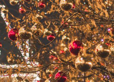 kerstmarkt nederland 2018