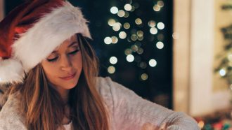 kerstnummers leuk sinterkerst spellen