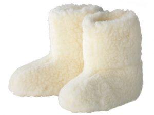 lidl sloffen fluffy