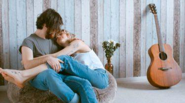 Onderzoek onderwerpen online dating