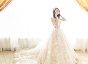 de grootste bruidswinkel Deurne