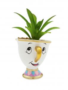 disney plantenpotten