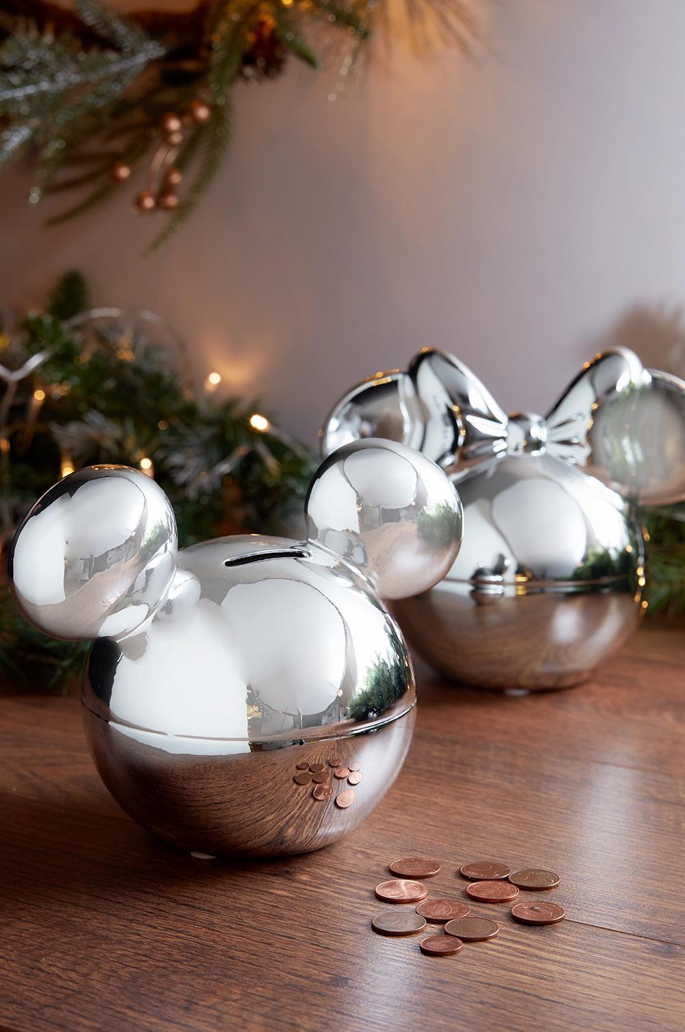 disney primark kerst