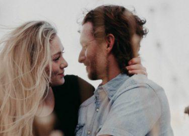 ideale perfecte relatie bestaat niet jaloers