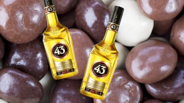 recept pepernoten licor 43