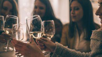 kleur wijn kater