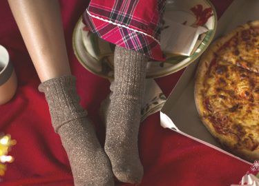 pizza groningen