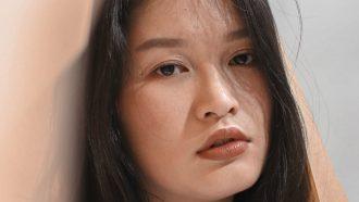 8 struggles die alleen meisjes met een resting bitch face hebben