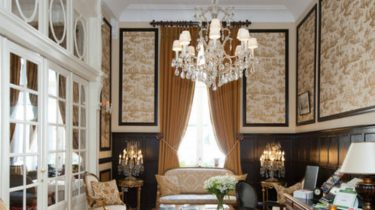 beste hotel belgië