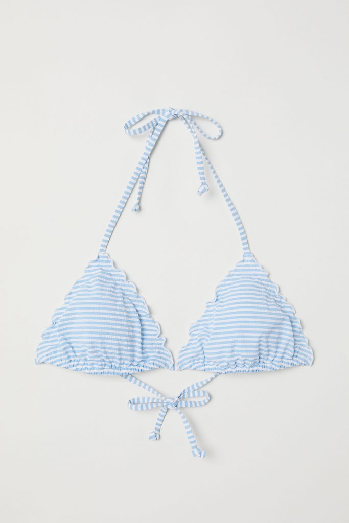 h&m bikini 7