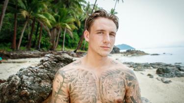 instagram temptation island 2019 verleiders jaimy gaby blaaser