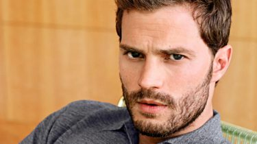 jamie dornan 50 shades untogether nieuwe film