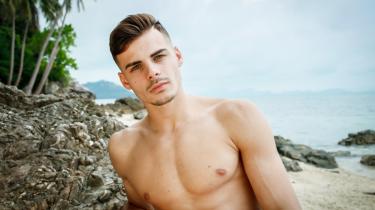 instagram temptation island 2019 verleiders verliefd op jietse
