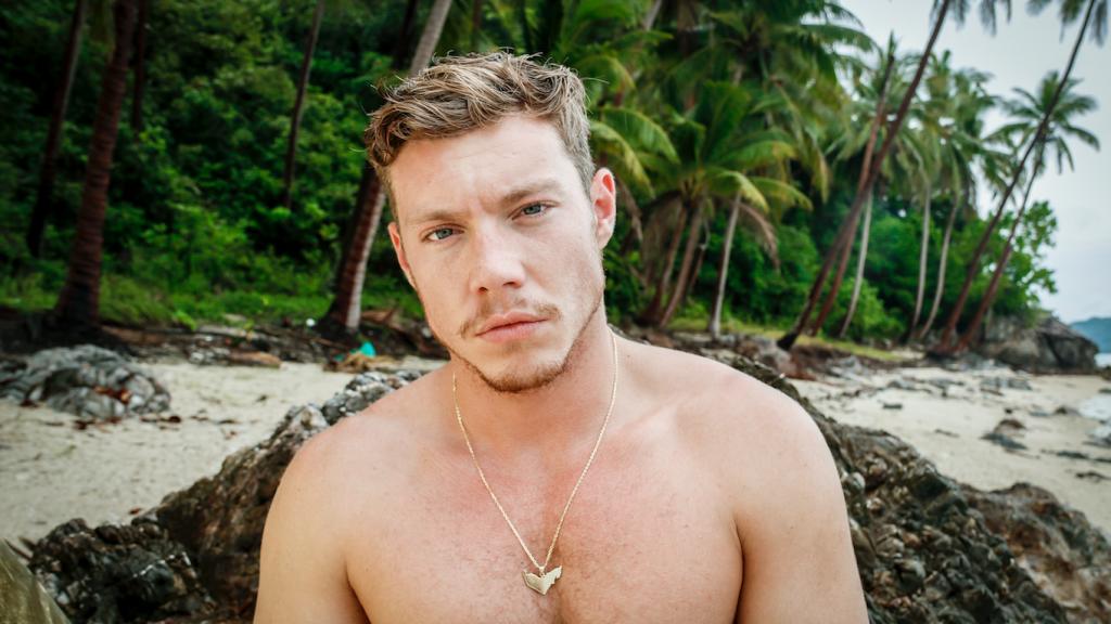 temptation island 2019 verleiders