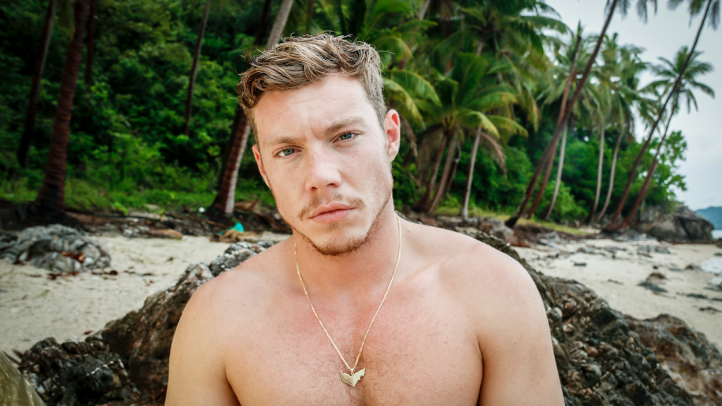 instagram temptation island 2019 verleiders