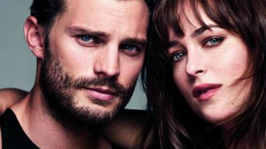 the mister nieuw boek el james 50 shades of grey darker freed
