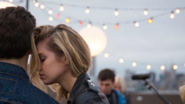 twijfel relatie dingen die je je afvraagt lange relatie