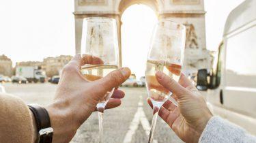 wijn relatie