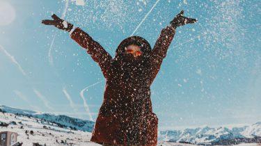 ski sneeuw skileraar daten wintersport