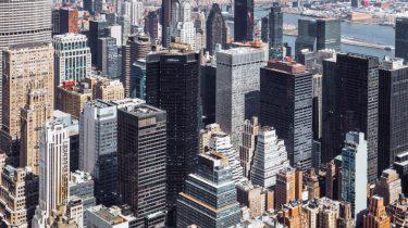 new york aanbieding voor 142 euro