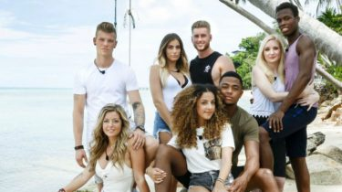 Temptation Island quiz aflevering 16