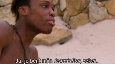 temptation island aflevering 2 kijken