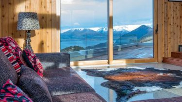 airbnb hotspots