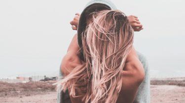 7 tekenen dat je niet samen bent met je soulmate