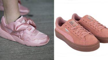 lidl puma schoenen