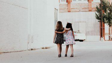 zus liefde relatieadviezen