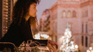 vakantie vrouw relatie partner succesvol