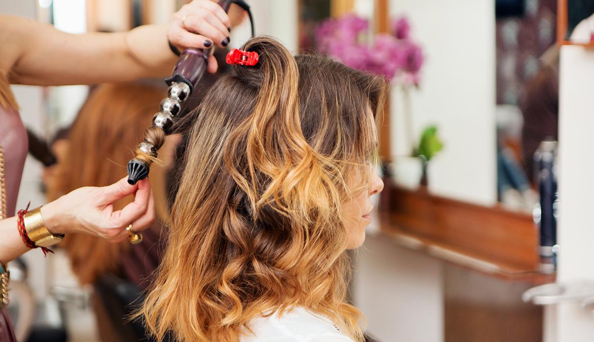 Uitgelezene 5 kapsels voor dun haar die je gemakkelijk thuis namaakt KA-81
