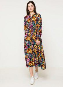 jurken lente